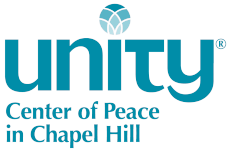 Unity Center of Peace in Chapel Hill
